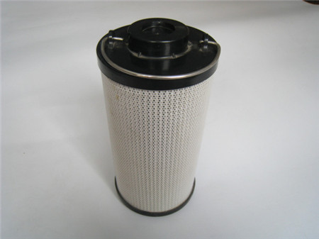 Replace HYDAC Oil Filter Cartridge 0330R