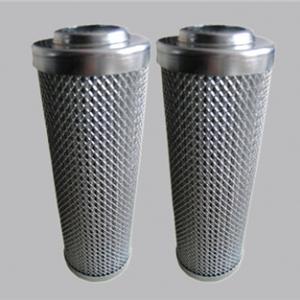 HYDAC High Pressure Filter