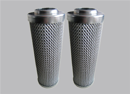 Replace HYDAC Series Hydraulic Oil Filter
