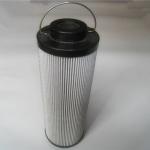 HYDAC Hydraulic Oil Filter