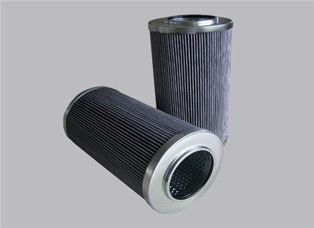Replace Taisei Oil Filter Series