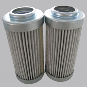 Argo Hydraulic Oil Filter