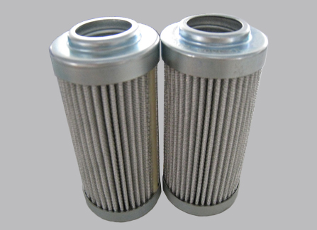 Argo Hydraulic Oil Filter