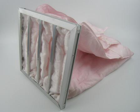 Bag_Air_Filter_1