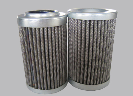 EPE Oil Filter Replacement Series