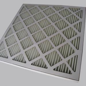 G3 Furnace Filter