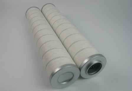 PALL Hydraulic Filter
