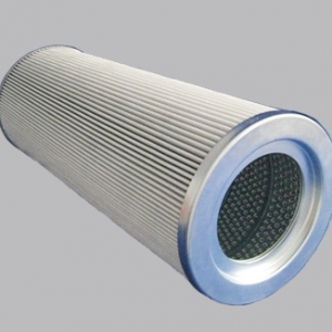 Internormen Oil Filter Element