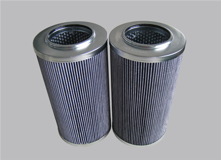 MP FILTRI Hydraulic Oil Filter