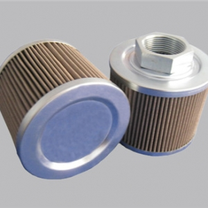 MP FILTRI Suction Oil Filter
