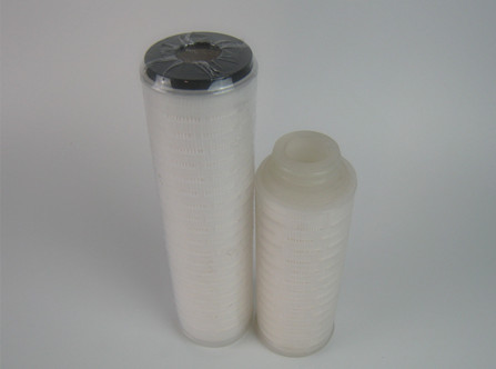 PP_Pleated_Water_Filter_1(1)