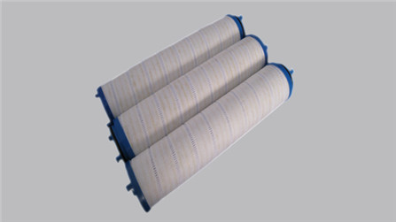 PALL Filter Cartridge