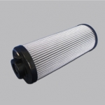 Replacement HYDAC Filter Element 0060R
