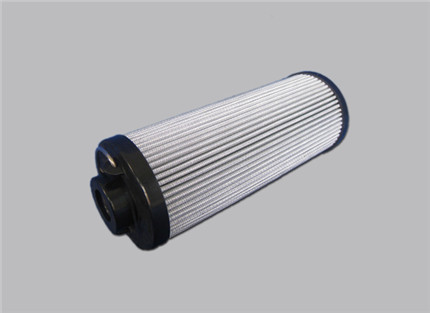 replace_HYDAC_filter07(1)