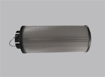 replace_hydac_filter_2(2)