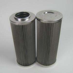 Taisei Kogyo Hydraulic Filter