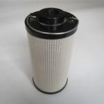 Replace HYDAC Oil Filter Cartridge 0330R