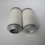 Parker Hydraulic Filter