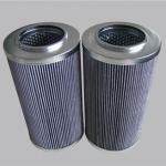 Taisei Kogyo Oil Filter