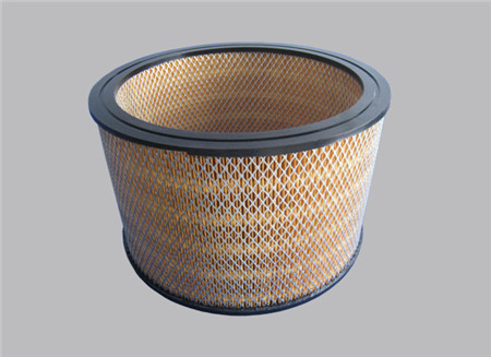 Cylindrical_Filters
