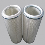Dust Collector Filters