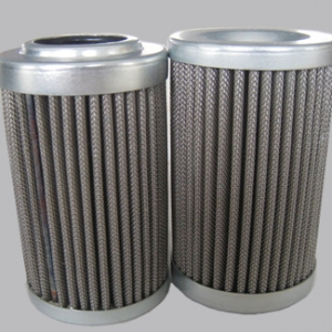 EPE Hydraulic Oil Filter