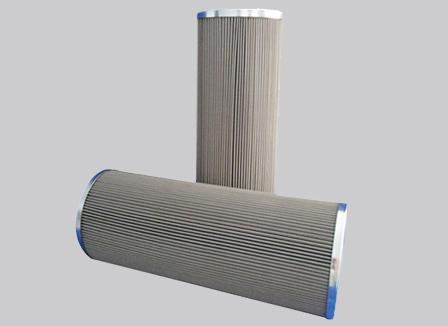 Internormen Hydraulic Filter