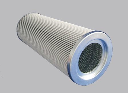 Internormen Oil Filter Element