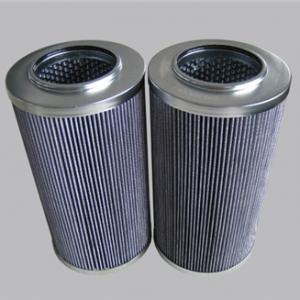 MP FILTRI Hydraulic Oil Filter