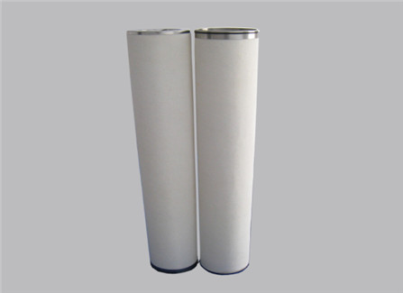 Replacement PALL Oil Coalescing Filter