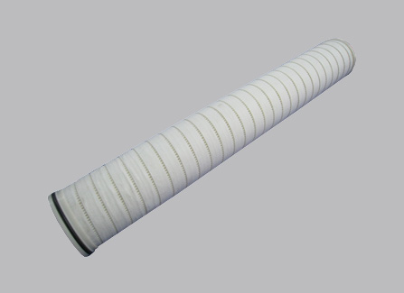 Replace PALL Water Filter