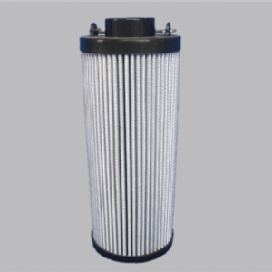 Replace HYDAC Cartridge Filter 0240R
