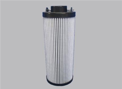 Replace HYDAC Cartridge Filter 0240R