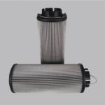 HYDAC Low Pressure Filter