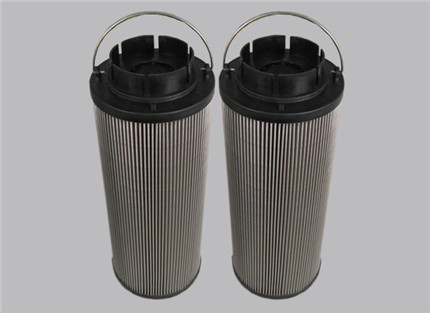 Replace HYDAC Filter 0950R