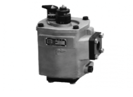 ISV SUCTION LINE FILTER SERIES